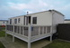 Photo of 45 Parkside, Butlins Skegness